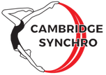 Cambridge Synchro